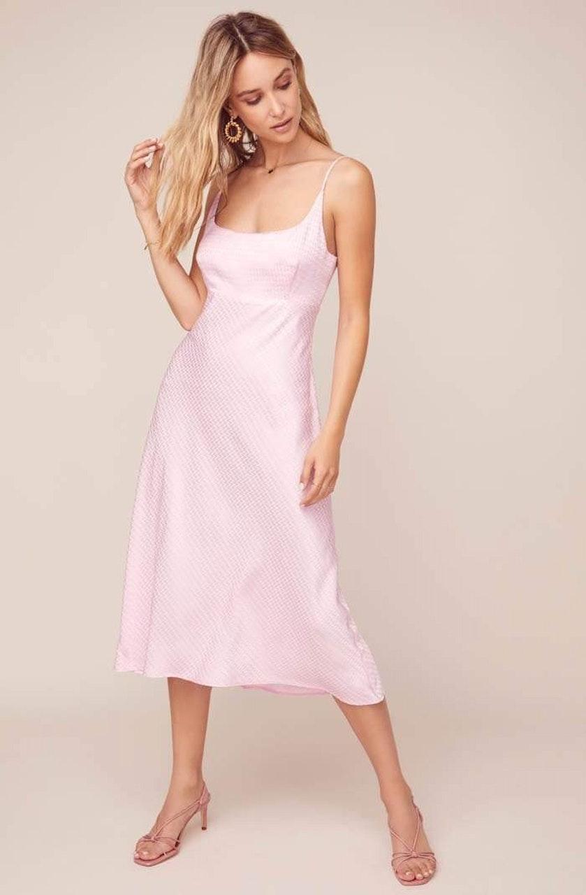 Joan Midi Dress